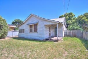 9 Ferrier Street, Narrandera, NSW 2700