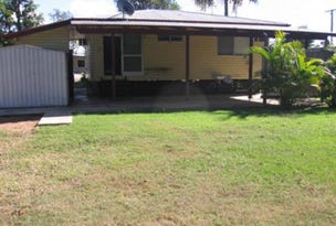 13 Armstrong Crescent, Dysart, Qld 4745