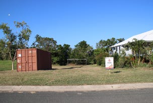 94 Gloucester Ave, Hideaway Bay, Qld 4800