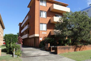 6/10 Waugh Street, Port Macquarie, NSW 2444