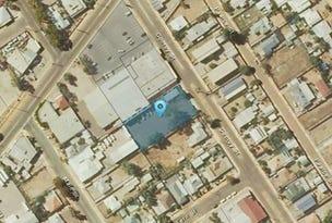 6-8 Conroy Street, Port Augusta, SA 5700