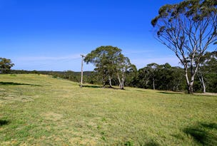 Lot 4 at 46 Idlewild Road, Glenorie, NSW 2157