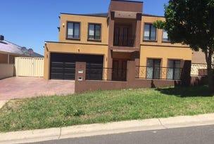 5 Adderley Drive, Greenvale, Vic 3059