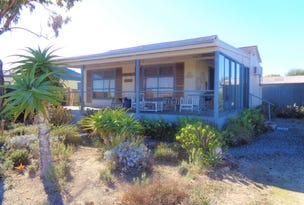 741 THE ESPLANADE, Middle Beach, SA 5501