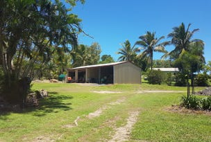 11 Charlotte Street, Cooktown, Qld 4895