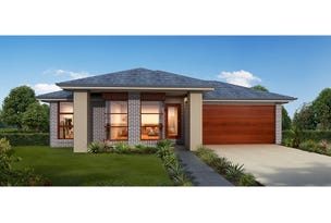 Lot 1063 Proposed Road, Box Hill, NSW 2765