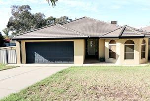 1/28 Gunn Drive, Estella, NSW 2650