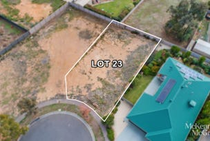 Lot 23 Elwood Drive, Strathdale, Vic 3550