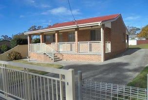 104 Leumeah Street, Sanctuary Point, NSW 2540