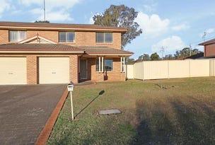 2/76 McKellar Crescent, South Windsor, NSW 2756