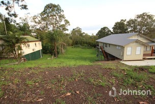 6 Harrison Street, North Ipswich, Qld 4305