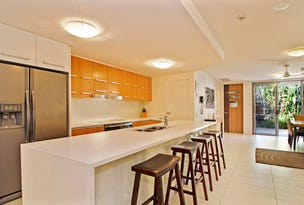6 / 1838 David Low Way, Coolum Beach, Qld 4573