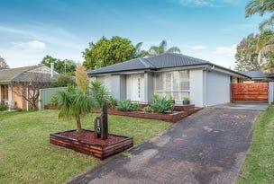 5 Kilpa Place, Oak Flats, NSW 2529