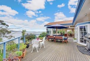 664 Sandy Bay Road, Sandy Bay, Tas 7005