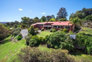 4 Coolaroo Court, North Albury, NSW 2640