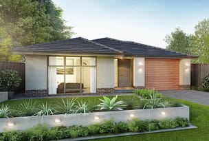 Lot 8 Evans Crescent 'Gateway', Evanston Gardens, SA 5116