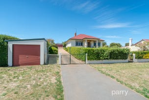 121 Bridge Street, Campbell Town, Tas 7210