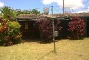 7a Haig St, Attadale, WA 6156