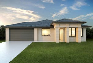 319 Mountain View Parade (Riverstone Crossing), Maudsland, Qld 4210