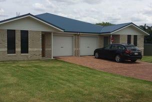 40B Bottlebrush Drive, Moree, NSW 2400