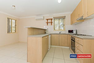 62B/12 Albermarle Place, Phillip, ACT 2606