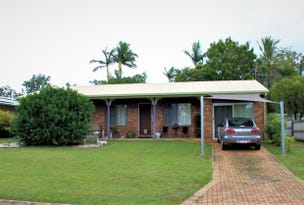 11 Jocelyn Pde, Granville, Qld 4650