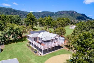 1213 Neurum Road, Mount Archer, Qld 4514