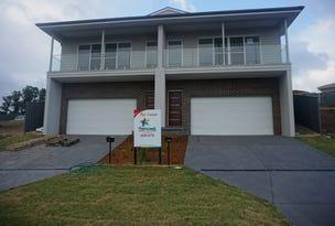 13 Brooks Terrace, Kanahooka, NSW 2530