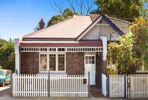 2 Loftus Street, Leichhardt, NSW 2040