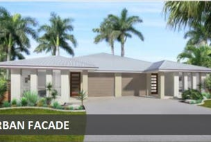 Lot 5 Phoenix Court, Churchill, Qld 4305