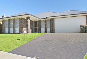 57A McKeachie Drive, Aberglasslyn, NSW 2320