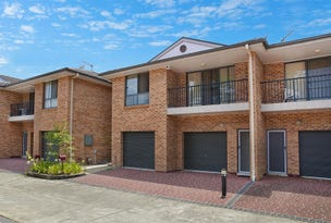 40/292 Park Ave, Kotara, NSW 2289