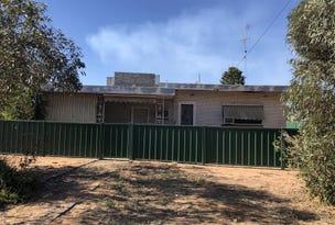 97 Wollamai Street, Finley, NSW 2713