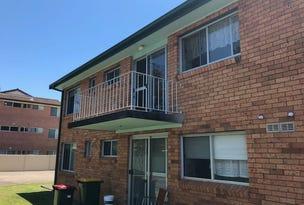 5/14 Stevenson Street, Taree, NSW 2430