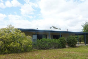 'Tom Thumb', 3788 Castlereagh Highway, Armatree, NSW 2828