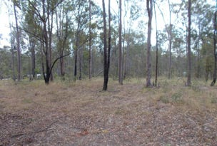 Lot 40, Kirsten Drive, Curra, Qld 4570