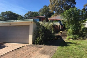34 Lonsdale Avenue, Berowra Heights, NSW 2082