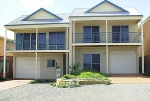 54 Esplanade, North Beach, SA 5556