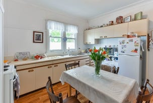 65 Hassall Road, Buxton, NSW 2571