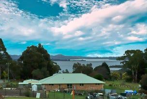 1135 Windermere Road, Swan Bay, Tas 7252