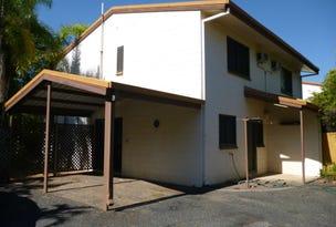 10/25 Bradshaw Terrace, Nakara, NT 0810