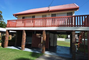 59 Duncan Street, Vincentia, NSW 2540