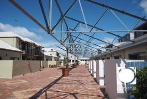 330 South Terrace, South Fremantle, WA 6162