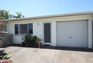 4/19 Wilmington Street, Ayr, Qld 4807