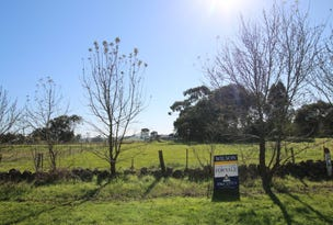 Lot 5, 147 Watton Street, Penshurst, Vic 3289