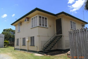 54 Townsville Road, Ingham, Qld 4850