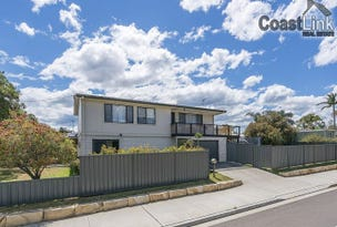 29 Iluka Avenue, San Remo, NSW 2262