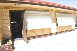 1/64 Holbrooks Road, Flinders Park, SA 5025