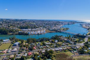 38 Skyline Drive, East Devonport, Tas 7310