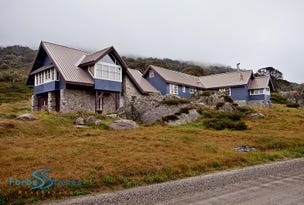 25 Perisher Creek Road, Perisher Valley, NSW 2624